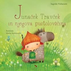 Junaček-Travček-