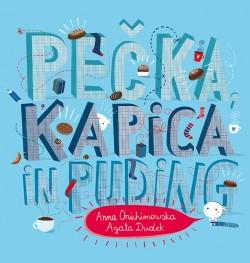 Pecka-kapica-in-puding-